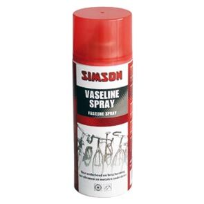 Vaseline spray Simson 400 ml