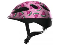 Abus helm Smooty 2.0 pink watermelon M 50-55