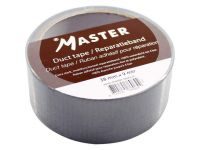 Duct tape 9mtr 38mm breed grs